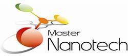 Master Nanotech